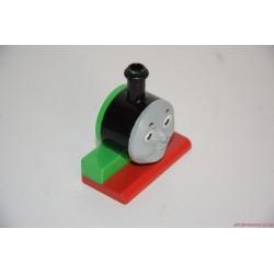 Lego Duplo Thomas, a gőzmozdony: Percy elem