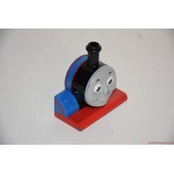 Lego Duplo Thomas, a gőzmozdony: Thomas elem