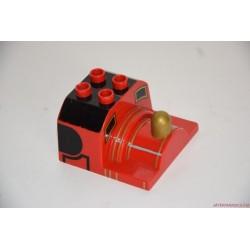 Lego Duplo Thomas, a gőzmozdony: James elem