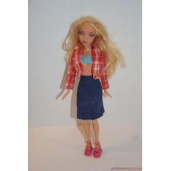 Mattel My Scene baba