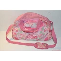 Zapf Baby Annabell táska