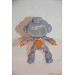 Robot figura