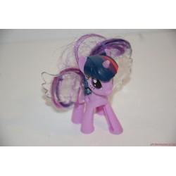 Twilight Spark póni figura
