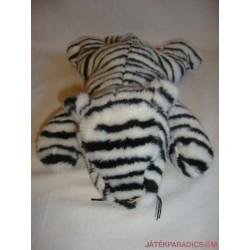 Fehér tigris TY márkájú