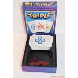 Triple 3 társasjáték