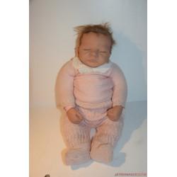 Ashton ADG újszülött kislány Emily baba