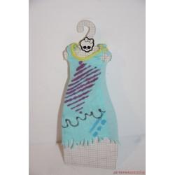 Monster High ruha