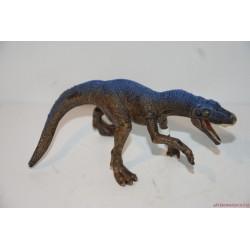 Schleich Mc D. dinosaurus gumifigura