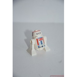 LEGO Star Wars 0477 - R4-G0 droid minifigura