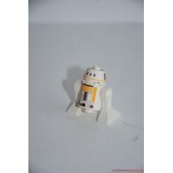 LEGO Star Wars R5-F7 droid minifigura