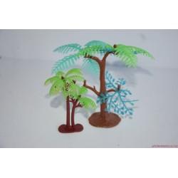 Lombos fák