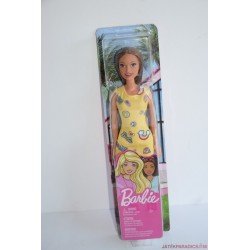 Mattel Barbie miniruhában ÚJ