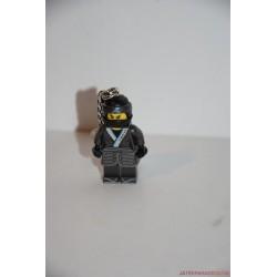 Lego Ninjago figura kulcstartó