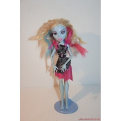 Monster High: Abbey Bominable baba