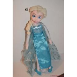 Disney Frozen, Jégvarázs: Elza plüss baba
