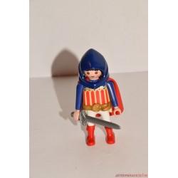 Playmobil muskétás katona