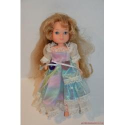 Lady Lovely Locks Maiden Fairhair: Aranyfürt királykisasszony és a fürtöcskék baba