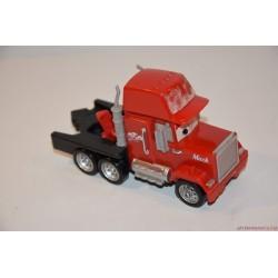 Verdák Mack Truck Kamion szállítóautó