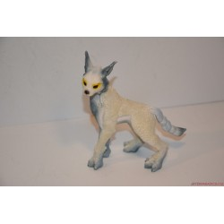 Schleich Bayala Ki-Kuki Ice kitten cica figura