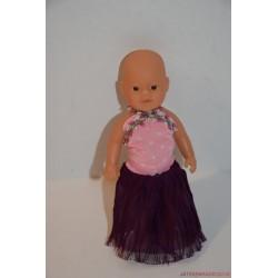 Baby Born Miniworld baba
