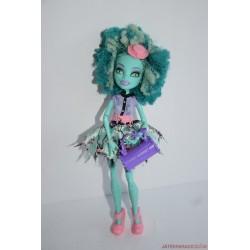 Monster High: Honey Swamp baba