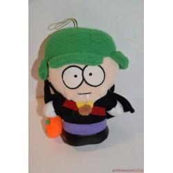 South Park: Vámpír Kyle plüss akasztóval