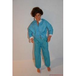 Vintage Mattel Ken baba