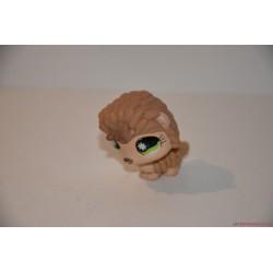 LPS Littlest Pet Shop 485 süni