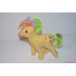 Vintage G1 My Little Pony:...