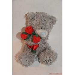 Tatty Teddy, Me To You maci plüss rózsával