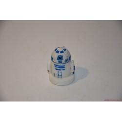 Star Wars nyomda: R2D2 gumifigura