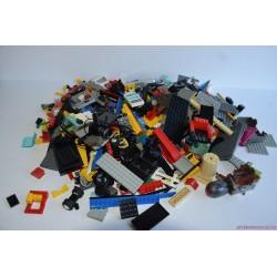 LEGO építőkocka készlet vegyes elemekkel 2,1 kg