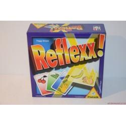 Piatnik Reflexx! kártyajáték