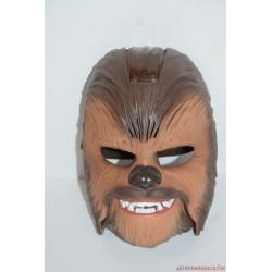 Star Wars: Chewbacca álarc, maszk - hangot ad