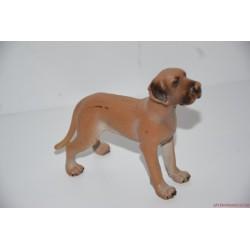 Schleich 16320 német dog, dán dog kutya