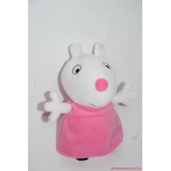 Peppa Pig: Suzy bárány plüss, hangot ad