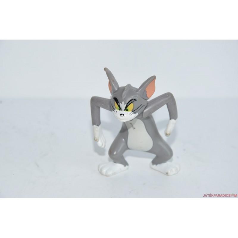 Tom macska figura Tom és Jerry meséből
