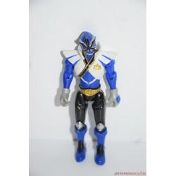 Bandai Power Rangers Blue...