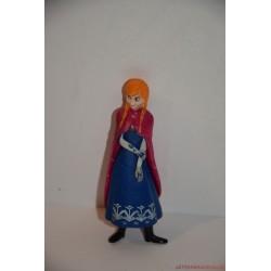 Disney Frozen, Jégvarázs: Anna gumifigura