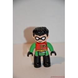 Lego Duplo Batman Adventure: Robin figura
