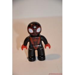 Lego Duplo Spiderman Pókember