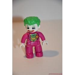 Lego Duplo Joker figura