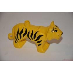 Vintage Lego Duplo tigris