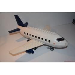 Lego Duplo utasszállító repülőgép 7840