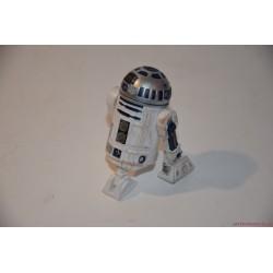 Star Wars, Csillagok háborúja: R2D2 figura