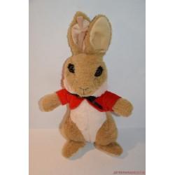Peter Rabbit plüss nyúl