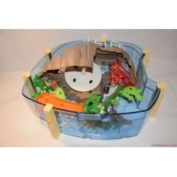 Playmobil kiegészítők készlet