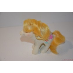 Drink' n Wet Baby Cuddles My Little Pony póni
