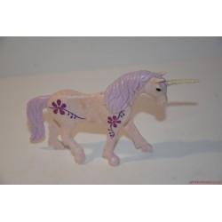 Playmobil Fairies lila egyszarvú unikornis