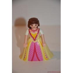 Playmobil hercegnő